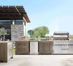 how to clean the outside of kitchen cabinets abbott outdoor kitchen fsc acacia cabinet gray wash
