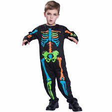 Pregnant Skeleton Halloween Costume by Online Get Cheap Skeleton Jumpsuit Aliexpress Com Alibaba Group