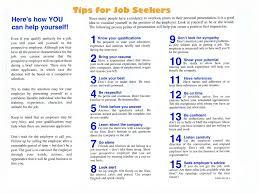 100 med surg resume nursing student resume example resume