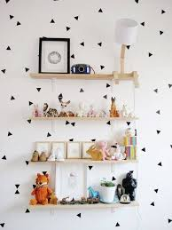 Best  Kids Room Shelves Ideas On Pinterest Kids Shelf - Kids rooms pictures