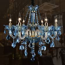 Crystal Chandeliers Determine The Height Of The Foyer Crystal Chandeliers