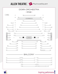 home theater seating layout plan
