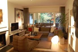 Schreibtisch Mit Erbau Kaufen 3 Zimmer Wohnungen Zu Vermieten Stadtbezirk 19 Thalkirchen