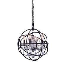 nautical light fixtures kitchen nice small hanging chandelier latest rustic light fixtures modern