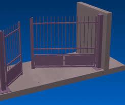 bureau etude construction metallique bureau d étude construction métallique ingénierie roumanie europe