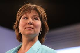 Christy Clark Cabinet Swearing In Of Clark Liberal Cabinet A U0027joke U0027 Says Political