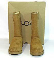 ugg boots sale size 6 ugg australia boots us size 6 for ebay
