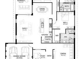 5 bedroom house plans 1 5 bedroom floor plans 2 celebrationexpo org