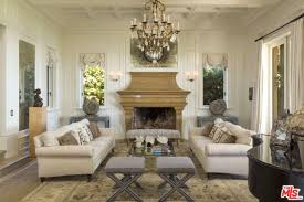 trulia malibu see the 400k a month malibu mansion where beyoncé and jay z are