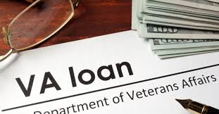 Washington travel loans images Benefits of va loans and military credit unions in 2017 jpg