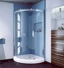 slik portfolio showers doors