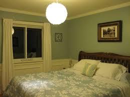 Bedroom Overhead Lighting Bedroom Overhead Light Fixtures Rectangular Mirror With Chrome