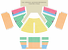 house of reps seating plan to kill a mockingbird repertory theatre of st louis