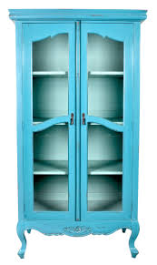 Kitchen Display Cabinet Curio Cabinet Tall Skinny Curio Cabinet 72928 Pe189178 S5 Jpg
