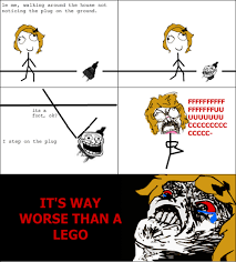Funny Meme Rage Comics - it is way worse actually funny true pinterest rage