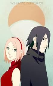 sasuke and sasuke and by sakuritha97 on deviantart