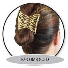 ez combs ez combs gold