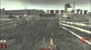 Warzone Maps Zombie Warzone Youtube