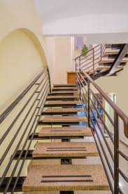 300 spectacular staircase ideas modern staircase metal