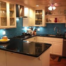 kitchen redo home design interior and exterior spirit