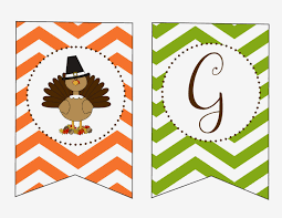 happy thanksgiving banners 10 thanksgiving banners you need to make happy thanksgiving banner