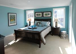 decorative bedroom ideas chair decorative bedroom decorating ideas blue and brown master