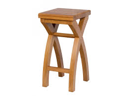 buy your wooden kitchen bar stools to transform a kitchen