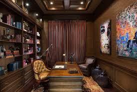 old home interior pictures home interior design in ta fl studio m