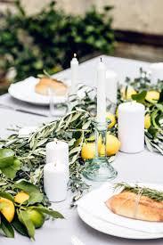 Lewis Homes Floor Plans 34 Best Wonderful Wedding Ideas Images On Pinterest Wedding