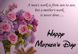 mothers day card messages happy mothers day 2016 wishes greetings whatsapp status tok