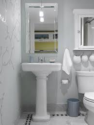 uncategorized very small 12 bathroom ideas of inspiring very