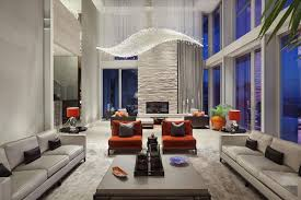Home Design Audio Video Las Vegas High Tech Homes For Sale With All The Bells And Whistles
