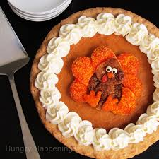 thanksgiving cake decorating ideas 25 fun thanksgiving food crafts appetizers and desserts