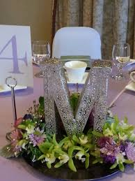 Centerpieces For Quinceanera 1000 Images About Ashley U0027s Quince Dress On Pinterest Trees