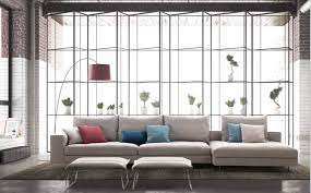 Italian Modern Sofas Modern Furniture Contemporary Furniture Designitalia