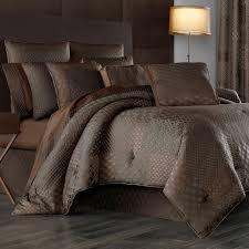 High End Bedding High End Comforters Sets Comforters Decoration