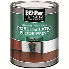 shop exterior paints u0026 coatings at homedepot ca the home depot