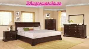 Very Cheap Bedroom Furniture by The Most Amazing And Very Cheap Bedroom Furniture Design Ideas