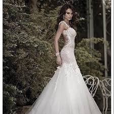 sexxy wedding dresses wedding dresses pics wedding dress styles