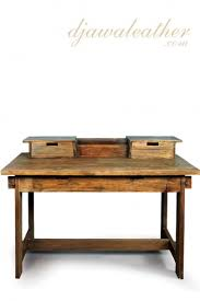 Rustic Writing Desk by 183 Best Office Study And Den Ideas Images On Pinterest Home