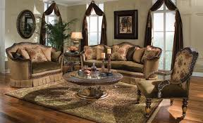 Old World Living Room Furniture by Luxury Living Room Furniture Magnificent Luxury Living Room Sets