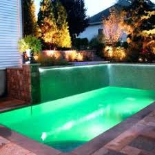 Average Backyard Pool Size Backyard Swimming Pool Dimensions Tag Backyard Pool Dimension