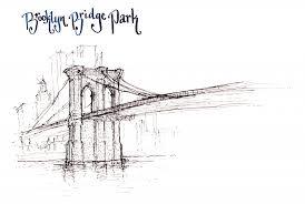 serenali brooklyn bridge park