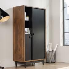 Narrow Kitchen Storage Cabinet Narrow Kitchen Storage Cabinet Wayfair