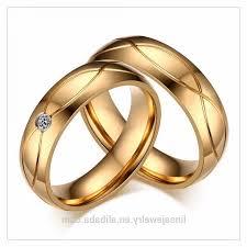 wedding rings new images Wedding rings design 2 new 18k gold rings design 2017 stainless jpg