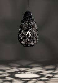 Cool Hanging Lights Contemporary Hanging Lamp Shades And Knotted Egg Light Light