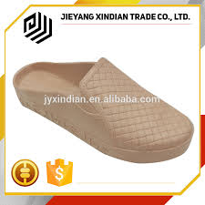 Comfort Sandals For Ladies Flat Sandals For Ladies Pictures Flat Sandals For Ladies Pictures