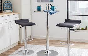 stools best bar stools with backs ikea gratify bar stools okc