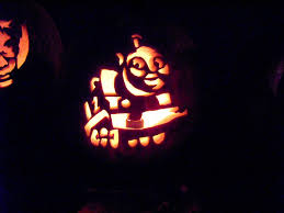 5th annual kol pumpkin carving contest winners announced