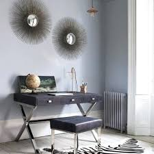 colors that go with grey what colors go with gray walls grey paint colors for walls hpianco com